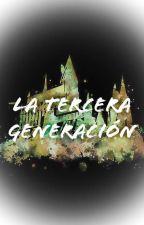 Detras de camaras de Presentaciones de la tercera generacion  by sgfrida00