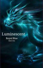 Luminescent by Royal_Blueness