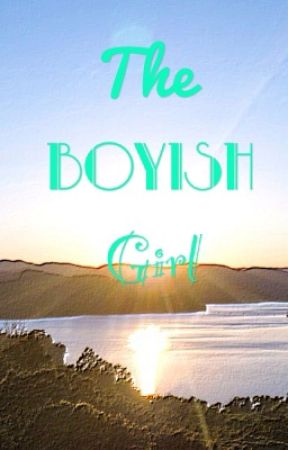 The Boyish Girl by Moll_i_bell
