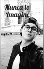 Nunca lo imagine ! -Christopher Velez Y Tu❤ by cncownerpor100pre