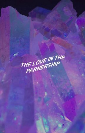 The Love In The Partnership // Bones FanFiction by InfiniteArtist356
