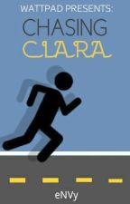 Chasing Clara (DISCONTINUED) by DAVEFRANC0