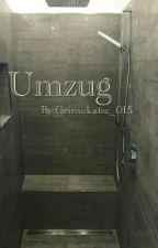 Umzug (L.S.) by Grinsekatze_015
