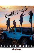 Double Couple (Discontinue Sementara) by vindasaa_