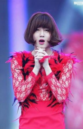 K Pop Lyrics V Jin It S Definitely You Wattpad