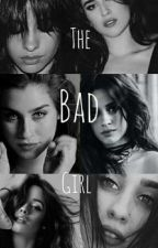 The Bad Girl - Camren Intersexual by Laabsnt