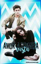 Amor A Primera Vista by KopeliconistaBR