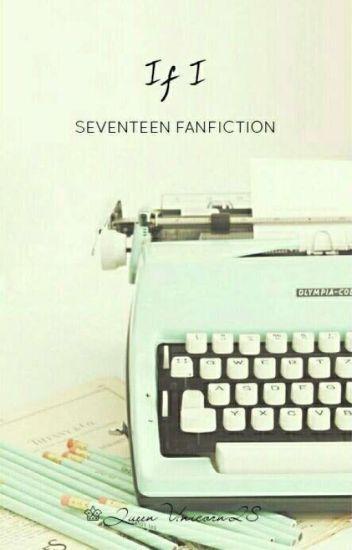 If I [SEVENTEEN]
