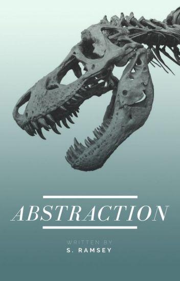 Abstraction ➳ Owen Grady