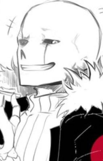 How Dare You? Echotale- G!Sans X Frisk - Mama Rose - Wattpad