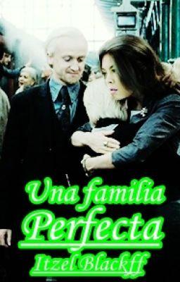 Una Familia Perfecta