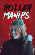 Manips | Abierto by TeamRoller