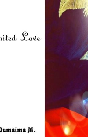 unwaited love by oumi_neymarzete