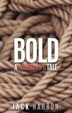 Bold by JackHarbon