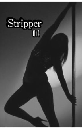 Stripper - calm by KellicxKilljoy