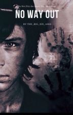 The Walking Dead   Carl Grimes x Reader by The_Big_Six_asks