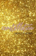 constellation -  applyfic by M0VETAEMIN
