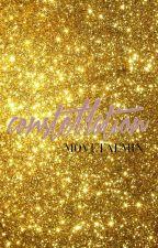 constellation -  applyfic by M0VETAEMIN