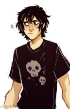 Nico Di Angelo x Reader: Oneshots and Imagines by beautifuldodie
