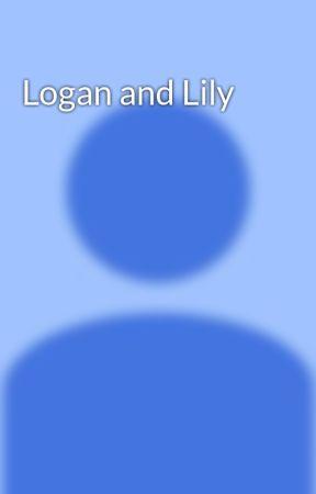 Logan and Lily by Tjbraz18