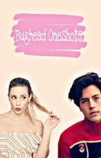 Bughead Oneshots by shistertoni