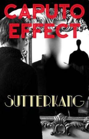 Caputo Effect by SutterKang