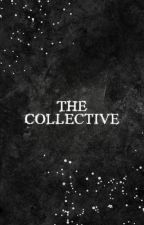 the collective. by hartIey