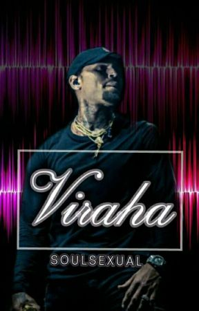 Viraha by soulsexual
