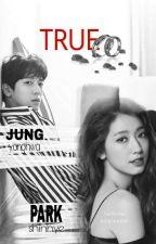 True Love [END]  by Yeseulys17