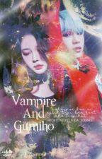 Vampire & Gumiho + m.y.g by yoonwa93_
