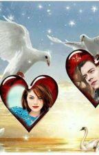 Enamorandome de mi ex (Harry y Tu)TERMINADA  by ElaManyoma