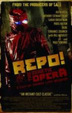 We're Infected(Repo!The Genetic Opera fan-fic) by I_hide_behind_a_mask