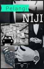 Pelangi Niji by saus_kacang