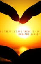 Fragile hearts..... by arnasharma