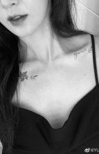 [Long fic] Cứ vậy là vui rồi - Yulsic, Taeny, Davichi by luminer