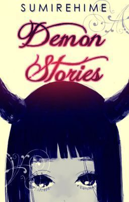 Demon Stories