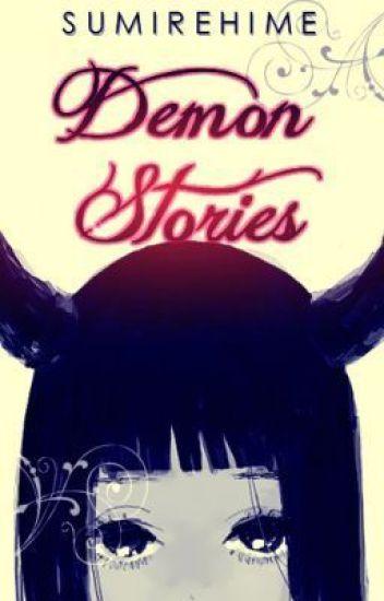 Demon Stories