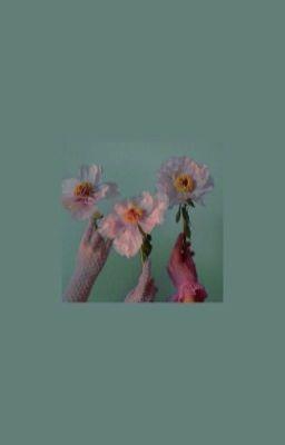 Đọc truyện Bóng hoa trong gương → Minrose