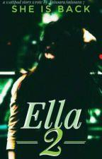 Ella 2\ Finalizata by Anisoara5664