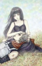 My lecturer is my fiancé (KAKAHINA) by silka29