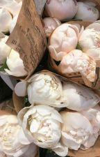 {ChanBaek/ Đoản văn/ Bình đạm} Hoa nở muộn. by macduongbaotran