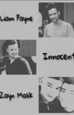 Innocent//Ziam by ClaudiaHarryStyles