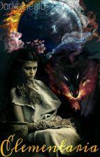 Elementaria by Darkblues10