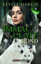 The Immaculate Bond by therealKH
