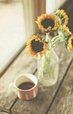 [AllKook] Mặt Trời by nguyen_thuy_nhat