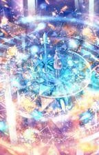 Thế giới phép thuật ( Fairy tail ) ( Yết - Ngư ) by KhanhPisces