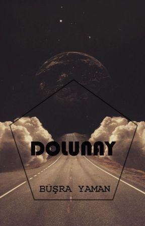 DOLUNAY by busra_ymn