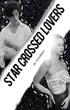 Star Crossed Lovers. A Bughead story (#Wattys2017) by EchoAllison