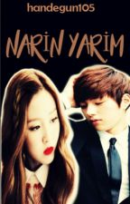 Narin Yarim by handegun105