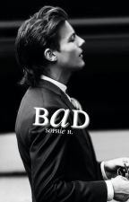 bad || l.t. by lolurnotstyles